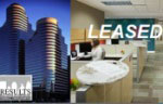 leaseorbuyhome